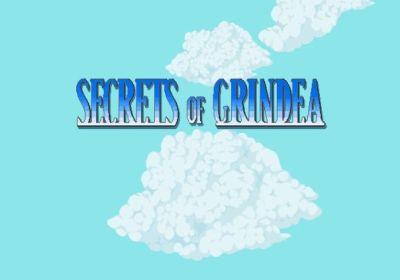 Secrets-Of-Grindea-profile