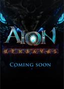 Aion Upheaval Teaser