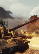 Armored Warfare Artillery Review