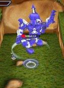 Bots Review