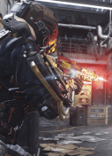Call of Duty: Advanced Warfare Ascendance Launches April 30 Post Thumbnail