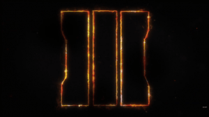 Call of Duty: Black Ops III Teaser Video Thumbnail