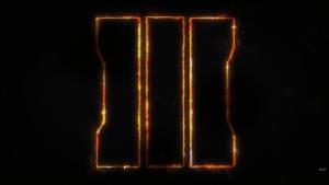 Call of Duty: Black Ops III Teaser Video Thumbnail