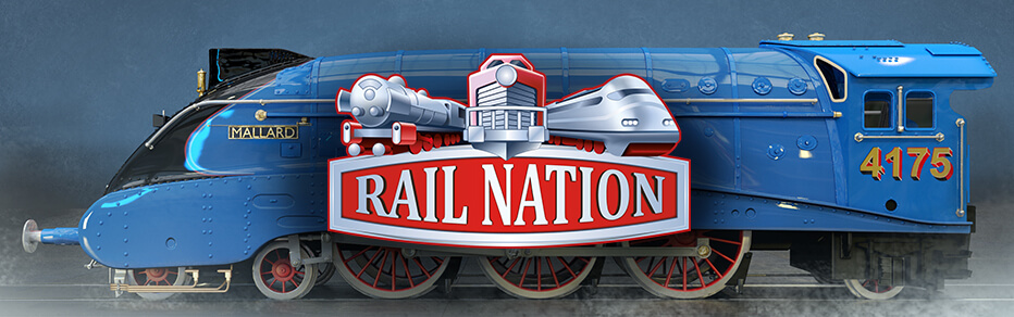 Rail Nation Review Post Header