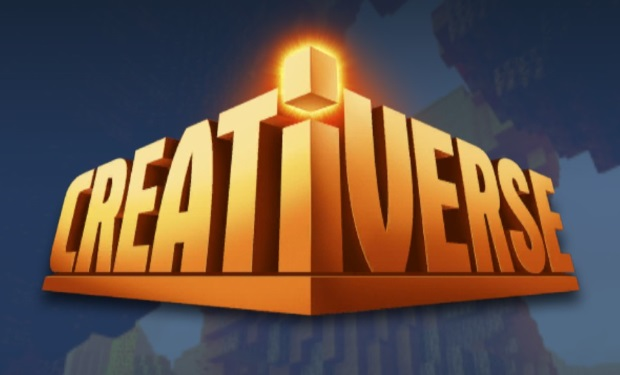 Creativerse Early Access Impressions Post Header