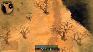 Das Tal: March Build Sneak Peek Video Thumbnail