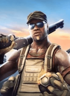 Dirty Bomb Closed Beta Impressions Post Thumbnail