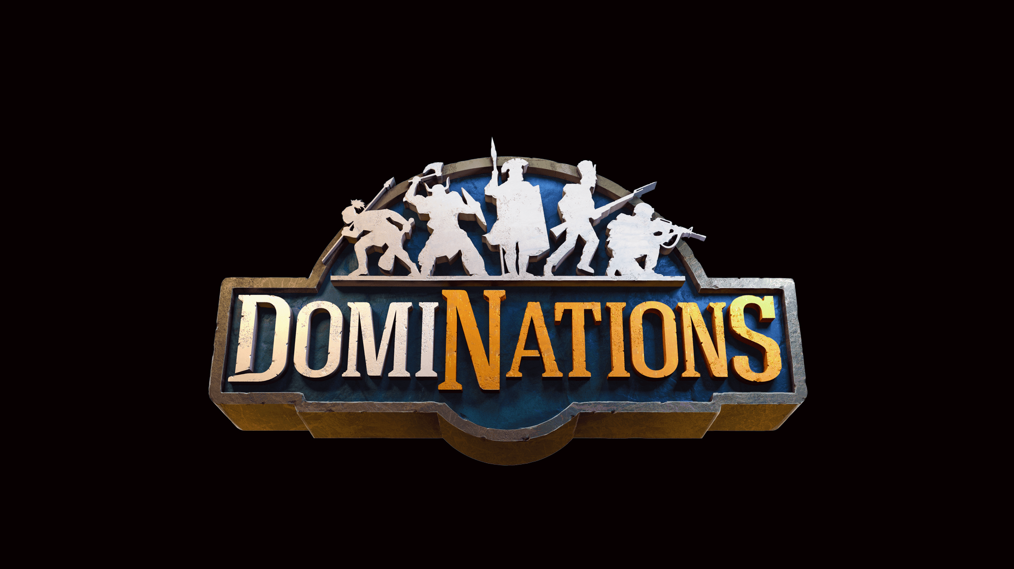 Big Huge Games and Nexon M Release DomiNations Post Main