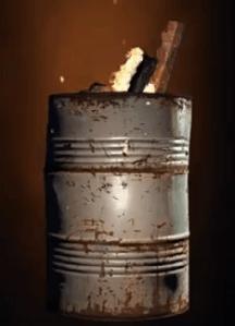 Dying Light Developer Tools Released Post Thumbnail