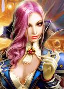 Forsaken World Mobile: MMORPG Coming Soon to Mobile from Fedeen Games Thumbnail