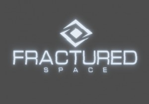 Fractured Space Game Banner