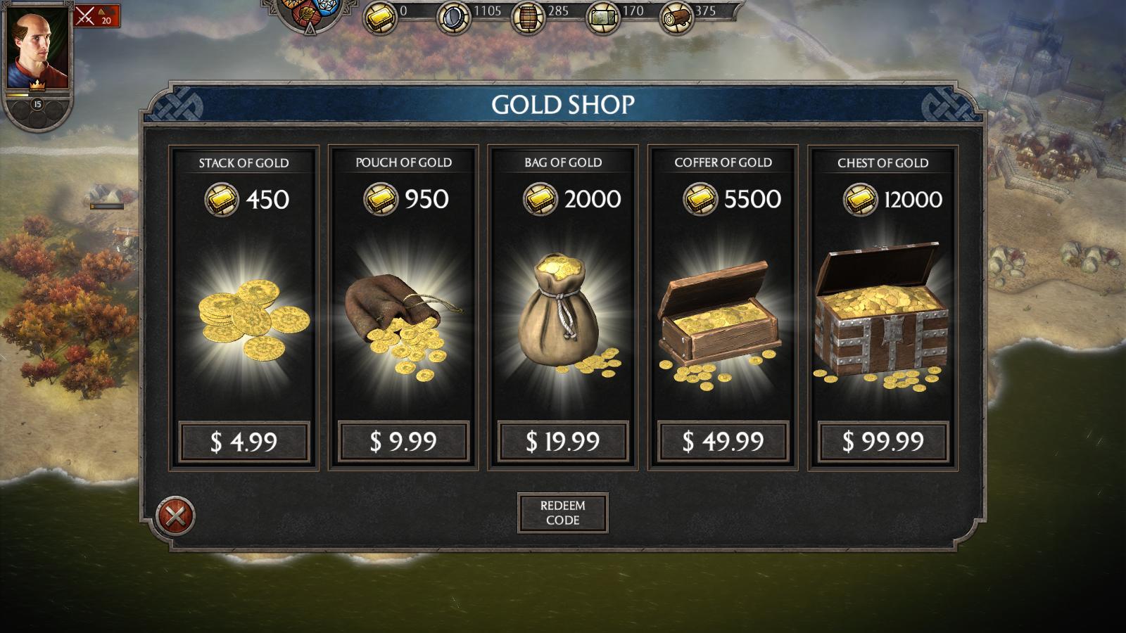 Total War Battles: Kingdoms Review