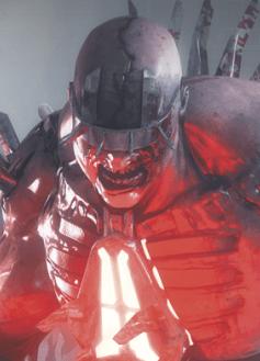 Killing Floor 2: Digital Deluxe Edition & PC Specs Revealed Post Thumbnail