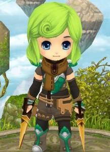 Legend of Edda Review Post Thumbnail