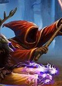 Magicka Wizard Wars Thumb
