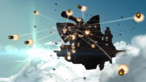 MapleStory Black Heaven: Final Chapter Trailer Video Thumbnail
