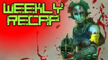 Weekly Recap #234 Video Thumbnail
