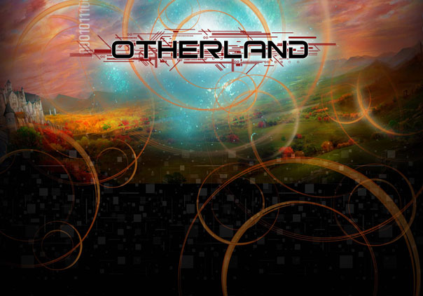 Otherland Game Profile Banner