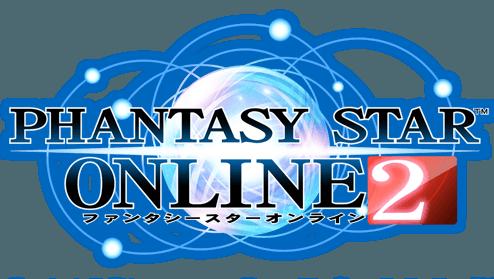 Phantasy Star Online Review Post Header