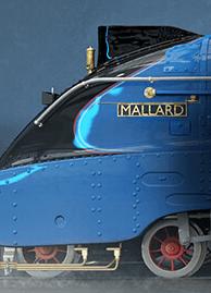 Rail Nation Review Post Thumbnail