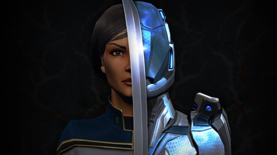 Star Trek Online Delta Recruitment Begins Now Post Header
