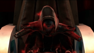 Star Wars: The Old Republic – Rise of the Emperor Trailer Video Thumbnail