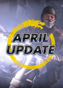 Triad Wars: April Update Incoming Post THumbnail