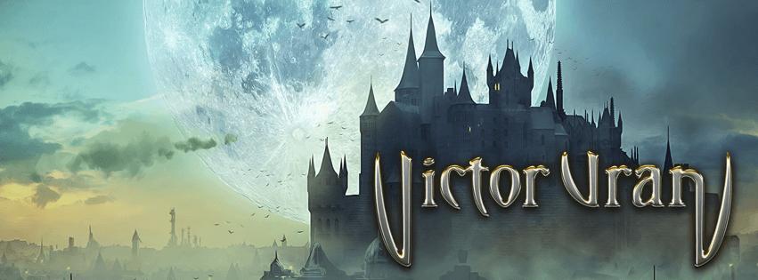 Victor Vran: Multiplayer Monster-Mashing Mayhem Unleashed Post Header