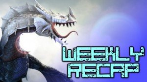 MMOHuts Weekly News Recap April 28 -2014