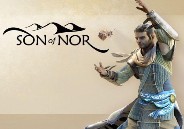 son-of-nor profile