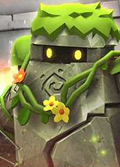 IGG Announces New Update for Clash of Lords 2 Post Thumb