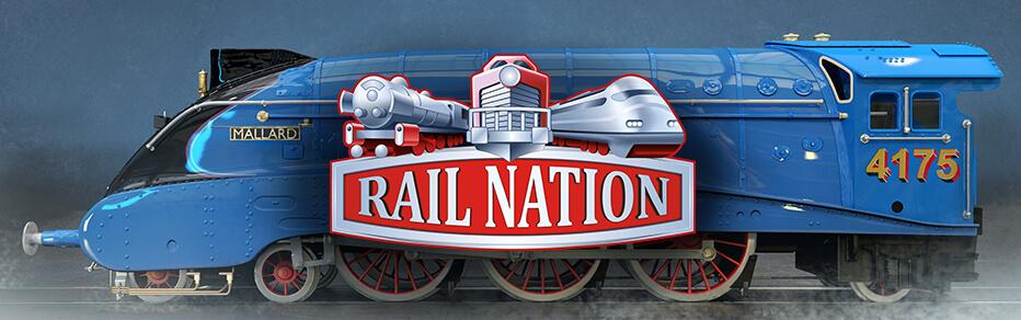 Rail Nation Review Post Header