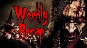 Weekly Recap #211 Video Thumbnail