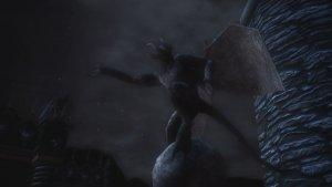 Dungeons & Dragons Online: Reign of Elemental Evil Teaser Video Thumbnail