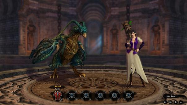 Dragon's Prophet Review