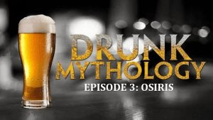 SMITE Drunk Mythology: Osiris Video Thumb