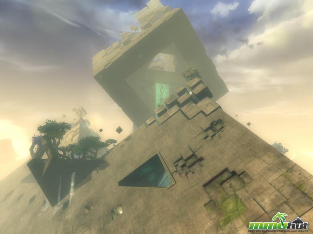 Guild Wars 2 Launch Review