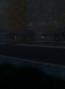 H1Z1 First Life Early Access Impressions Thumbnail