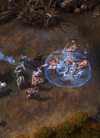 Heroes of the Storm Founders' Beta Impressions Post Thumbnail