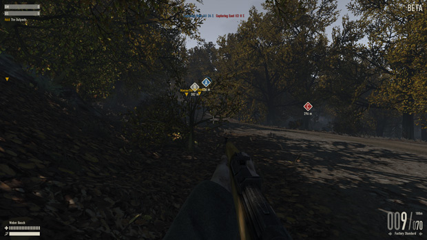 Heroes & Generals State of Beta Review Post Banner