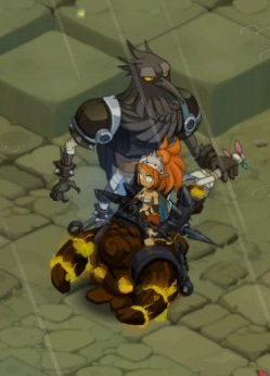 Island of Kelba Revamp Part Two now Available in WAKFU Post Thumb