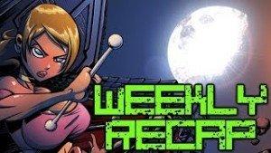 MMOHuts Weekly Recap #167 Video Thumbnail
