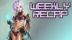 MMOHuts Weekly Recap #175 Video Thumbnail