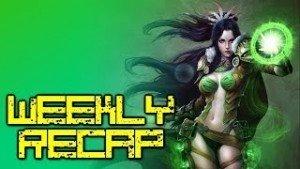 MMOHuts Weekly Recap #176 Video Thumbnail