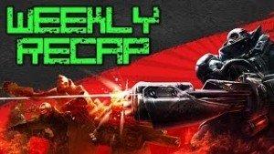 MMOHuts Weekly Recap #181 Video Thumbnail
