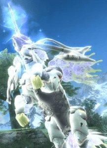 Phantasy Star Online Review Thumbnail