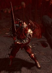 Grinding Gear Games Reveals Details on Path of Exile: The Awakening Post Thumbnail