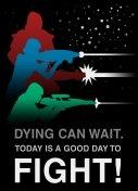 Star Trek Online Delta Recruitment Begins Now Post Thumbnail