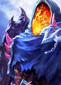 R2Games Wraps Up Stormthrone Alpha and Announces Open Beta Launch Post Thumb
