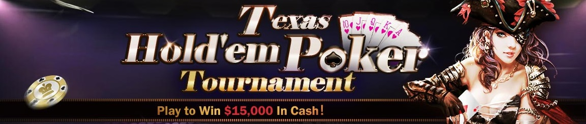 Conquer Online: $15,000 Poker Prize Money Winners Revealed Post Main